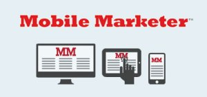 mobile-marketer