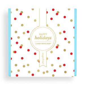 8pc_happy_holidays_72dpi