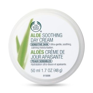 aloe-soothing-day-cream_l