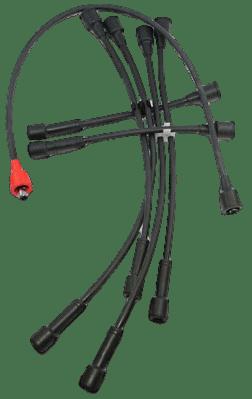 ENGINE ELECTRICAL Alternator/Belt/Distributor/Sender