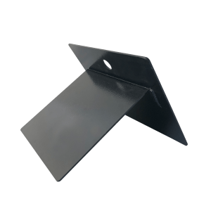 Cassette Guard - Genmega 1K