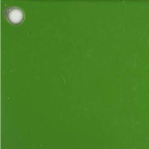 Smooth Tiger Green
