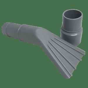 Vac Claw with Cuff - TPI Texas Vacuum Machine Parts