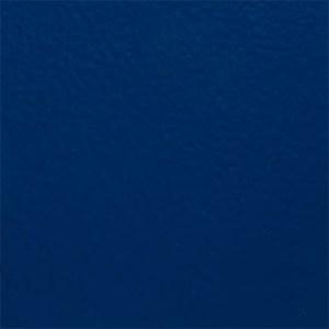 Textured Poly Blue - Semi Gloss