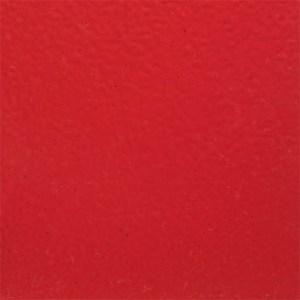 Textured Tele Red - Semi Gloss