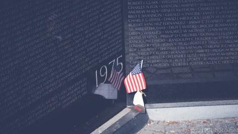 Memorial - click to enlarge