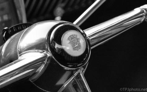 Cadillac, 1956-1958 - click to enlarge