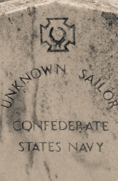 The Unknowns, Sailors