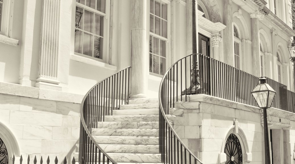 Bank Of The United States (Charleston)
