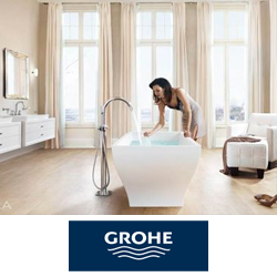tpkb_square_grohe