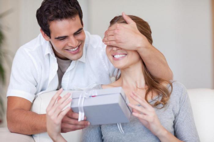 Cum să-ți iei soția să slăbească