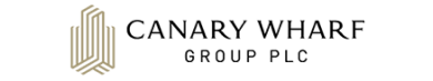 Canary_Wharf_Group_logo