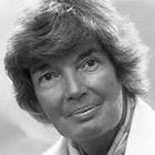 June Callwood