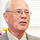 Lawrence Muller