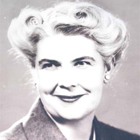 Margaret Griffith
