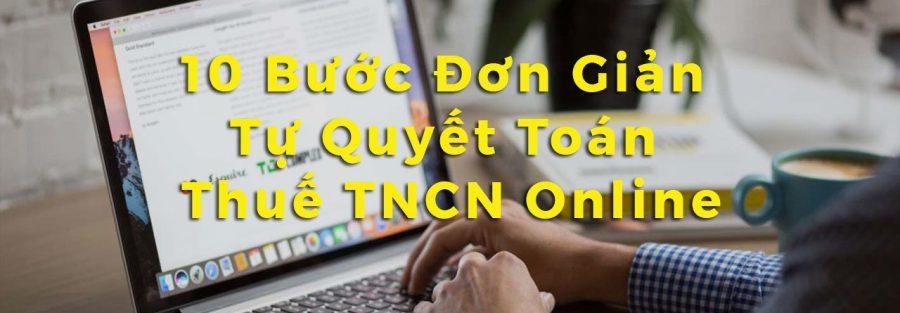 huong-dan-ke-khai-thue-tncn-online