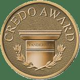 credo-award