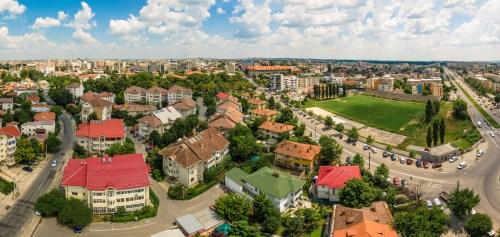 Panorama Craiova1