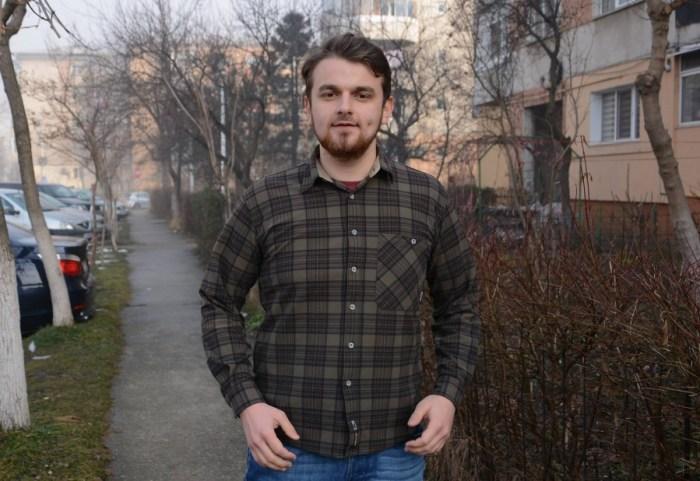 Alexandru2