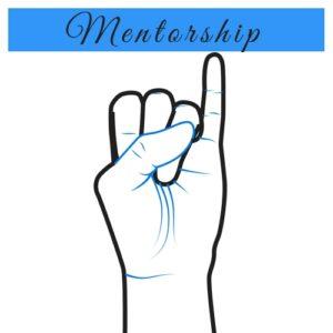 Mentorship Promises