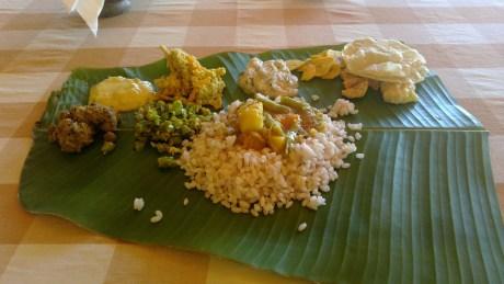 Udayagiri and Mysore 019