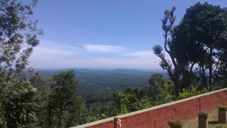 Udayagiri and Mysore 020