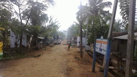Udayagiri and Mysore 034