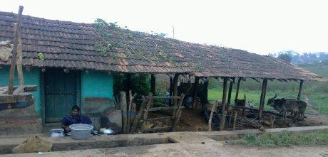 Udayagiri and Mysore 045