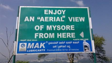 Udayagiri and Mysore 057