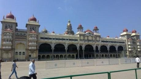 Udayagiri and Mysore 061