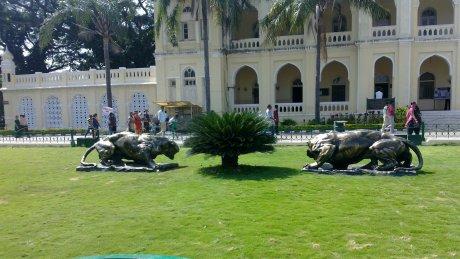 Udayagiri and Mysore 069