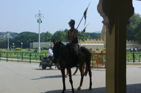 Udayagiri and Mysore 076