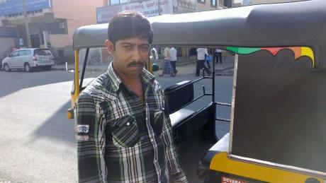 Udayagiri and Mysore 089