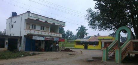 Udayagiri and Mysore 129