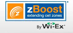 WiEx Logo