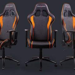 Dxracer Chair Accessories Kids Desk And Chairs