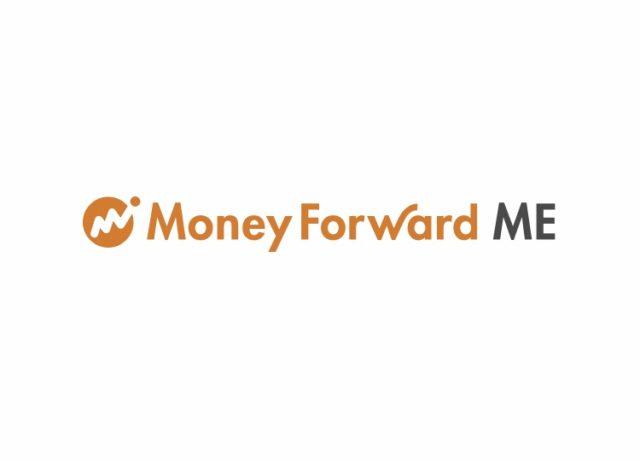 MoneyForward ME