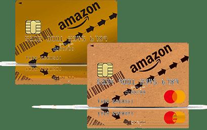Amazoncard
