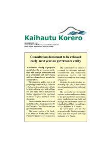 thumbnail of Kaihautu_Dec05