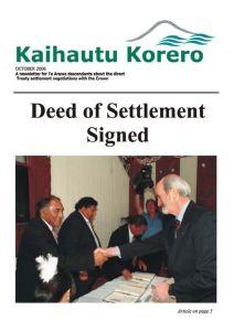 thumbnail of Kaihautu_Oct06