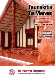 thumbnail of Taunakitia-Marae-Final-Report-Booklet