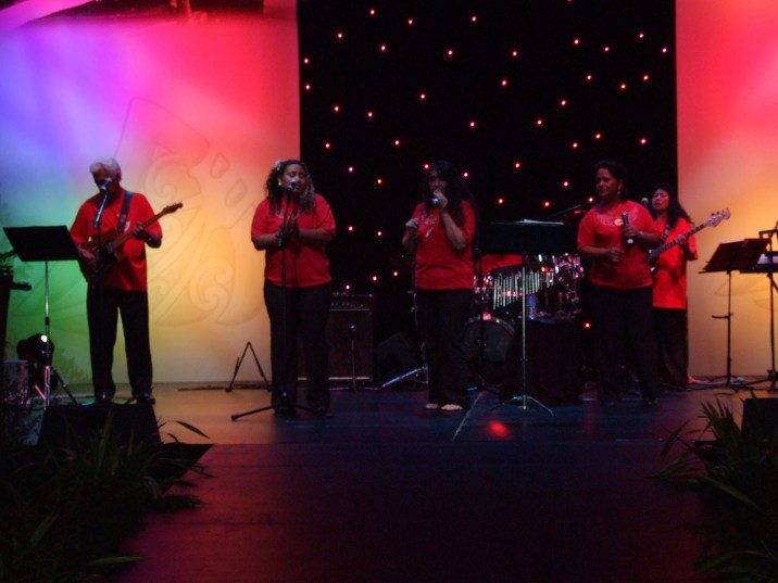 08-12-13 012 The Band