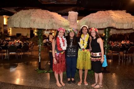 Matariki Ball 2015- Holiday Inn (52)