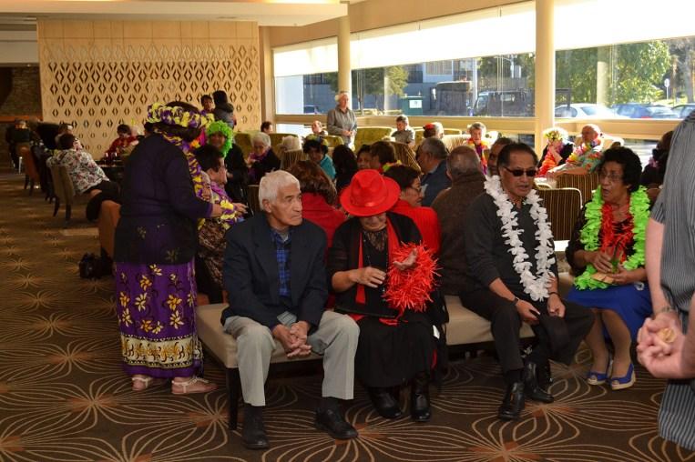 Matariki Ball 2015- Holiday Inn (47)