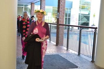 Matariki Ball 2015- Holiday Inn (54)