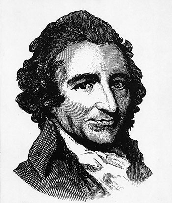 Paine engraving 360px