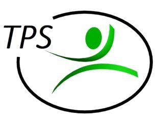 TPS : Traitement du Psycho-Trauma par la Thérapie Psycho Sensorielle