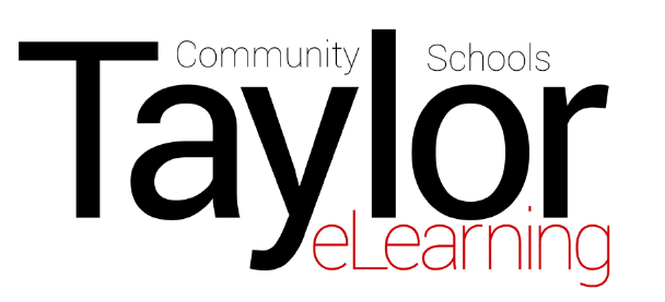Taylor Community School Corporation