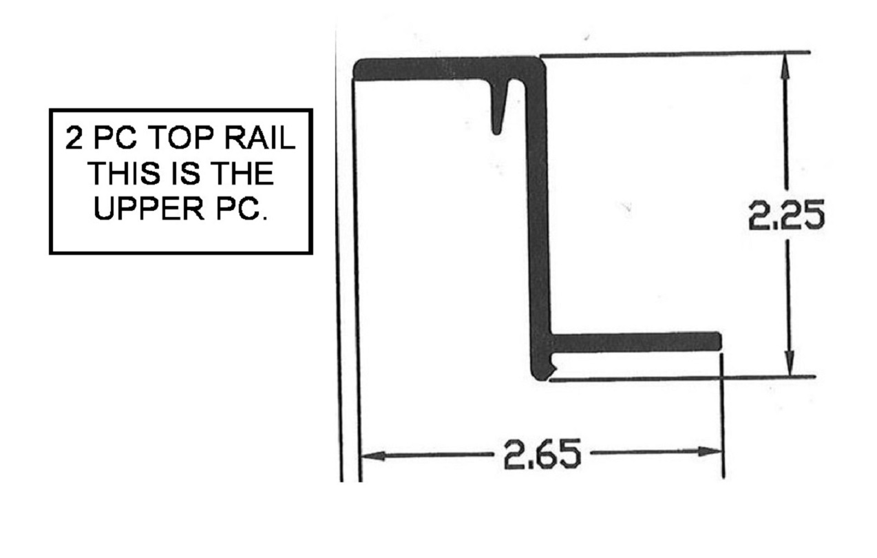53 Reefer Trailer Diagram