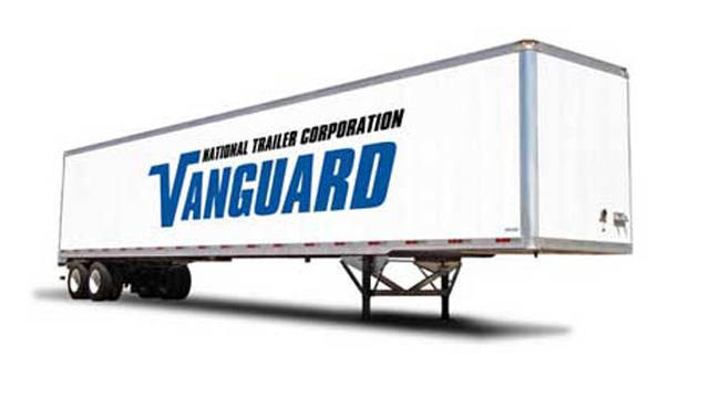 vanguard trailer wiring diagram